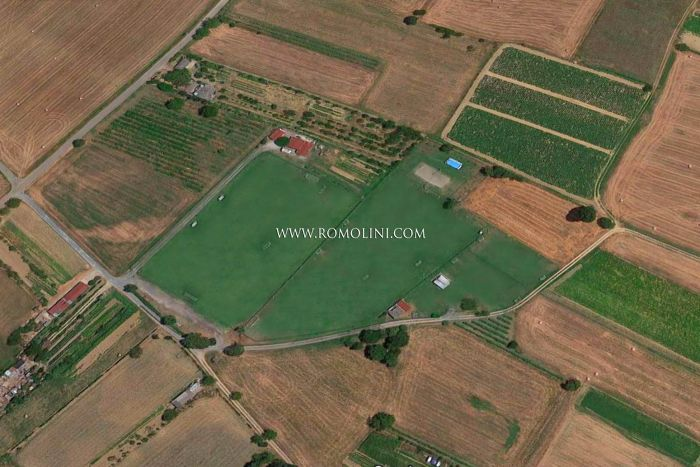 LEISURE BUSINESS, SPORT CENTRE SALE IN TUSCANY AREZZO