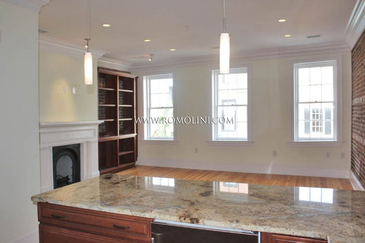 Apartment Condo for sale in Charleston South Carolina