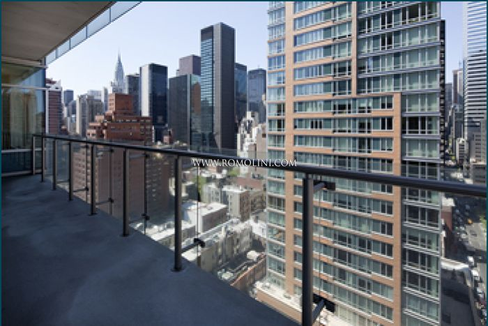 New York Midtown East apartment for sale New York